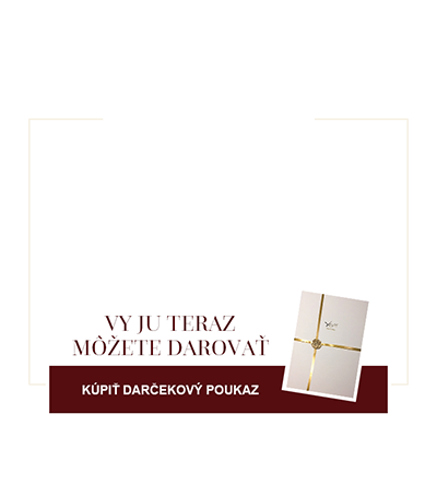 Domov - Xoxo Body   Mind, Bratislava 2ce6d953f0a