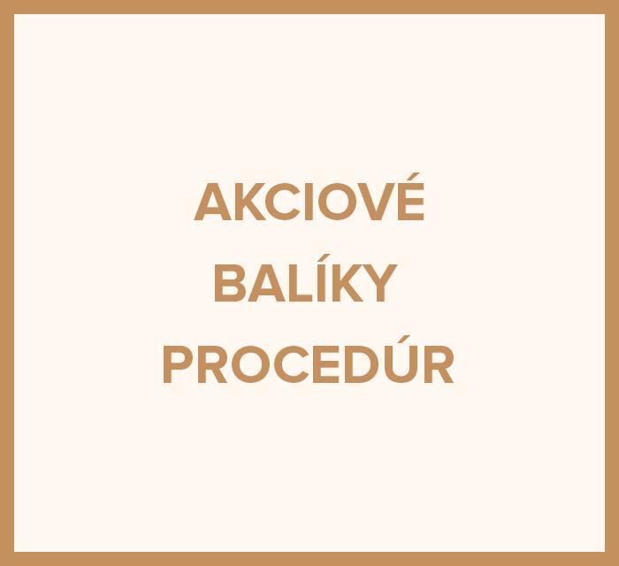 05_novinky_banner