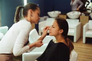 salón XoXo - kozmetika